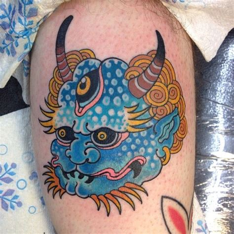 japanese tattoo hashtags 17 best images about tatoos on pinterest lucky cat