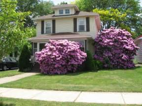 Landscaping Ideas For Small Yards Simple Landscape Design Ideas For Small Front Yards Price