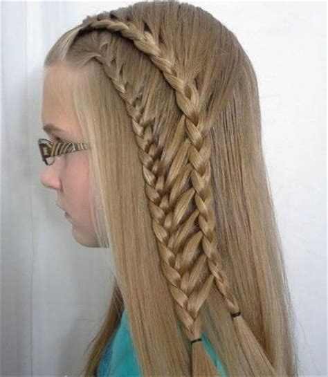 15 sweet braids pretty designs 25 hairstyles with tutorials for your