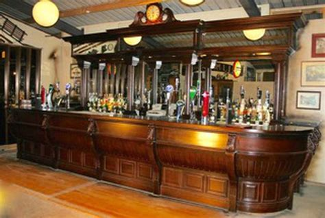 used bar tops for sale secondhand vintage and reclaimed bar and pub mahogany