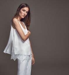 camisas y blusas bsk new collection bershka bershka mexico