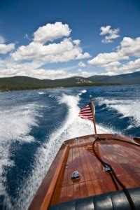 boat insurance lay up period 201212 boat