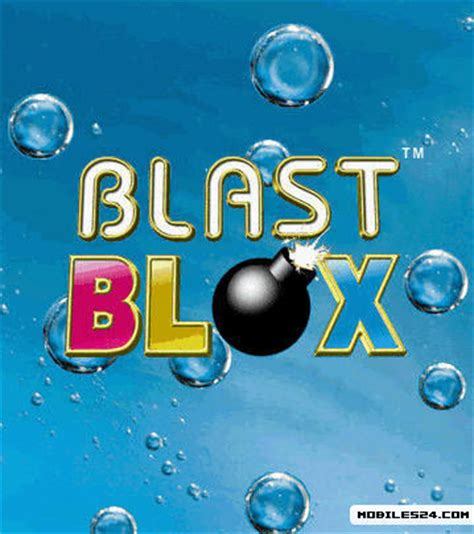 themes 320x240 mobile games blast blox 320x240 nokia e71 free mobile game download