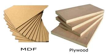 Mdf Vs Plywood For Kitchen Cabinets by Medium Density Fibreboard Mdf Or Plywood Hometriangle
