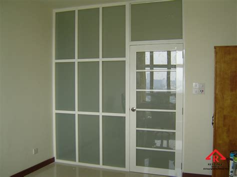 glass partition walls for home glass partition tempered glass reliance homereliance home