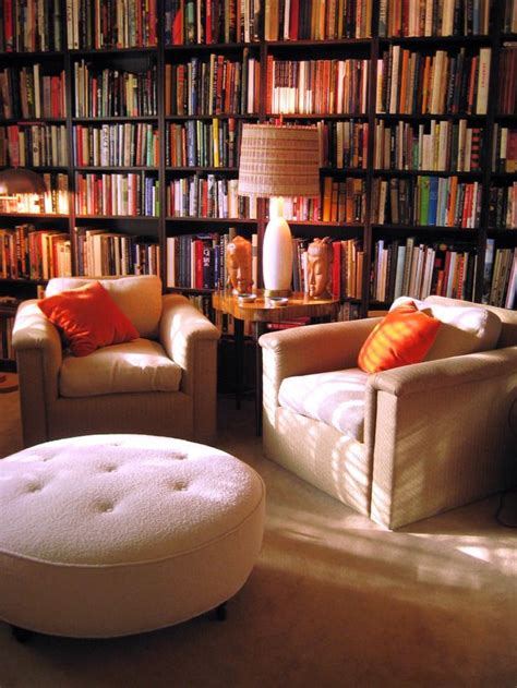 library room ideas best 25 home library rooms ideas on library room library in home and library room