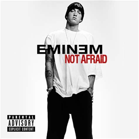 eminem i m not afraid lyric not afraid eminem official video lyrics idaily9 com