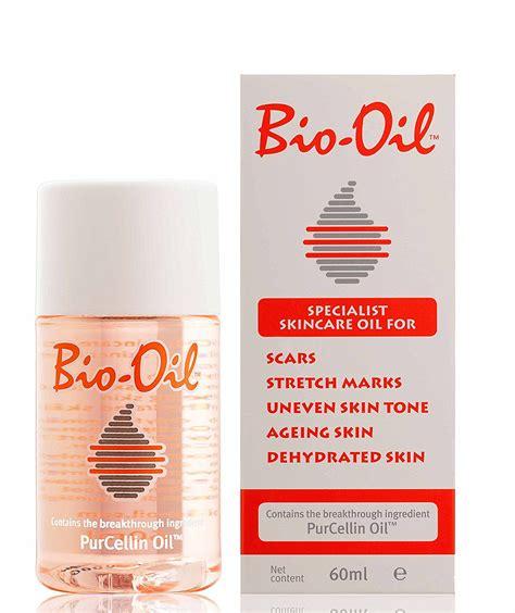 Bio 60ml bio 60 ml buy bio 60 ml at best prices in