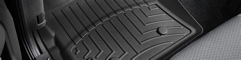 Mat Canadian Tire by Custom Car Mats Canadian Tire