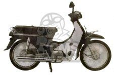 Spare Part Astrea Grand parts honda c100 astrea motorcycles accessories spares