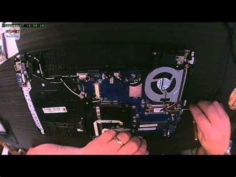 reset bios samsung 300e samsung laptop repair replace guide rv515 rv520 r511 rv720