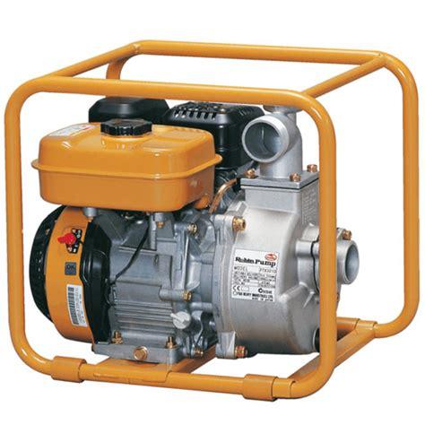 tr騁eaux pour bureau motopompe essence pour eaux tr 232 s charg 233 es d 233 bit 700 litres