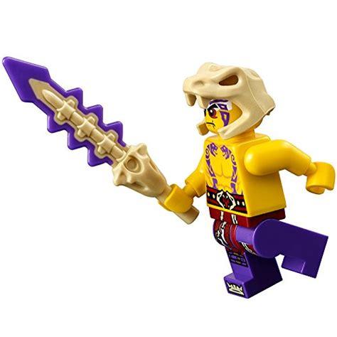 Lego 70745 Anacondrai Crusher lego ninjago 70745 anacondrai crusher