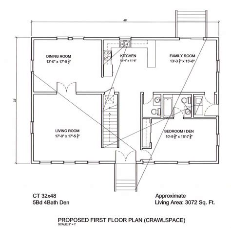 colonial style homes floor plans 100 colonial style homes floor plans colonial style