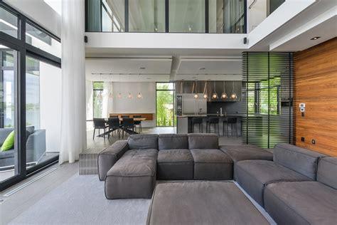 decoration maison a vendre 201 conomisez 1 m sur cette maison de r 234 ve joli joli design