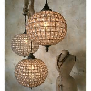 Currey And Co Chandelier Eloquence Globe Chandelier
