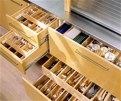 kitchen storage ingenious ways to do it properly decozilla