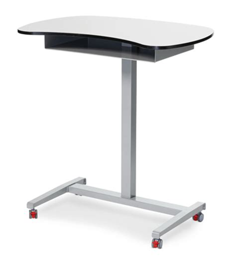 wood standing desk flexi standing desk woods furniture