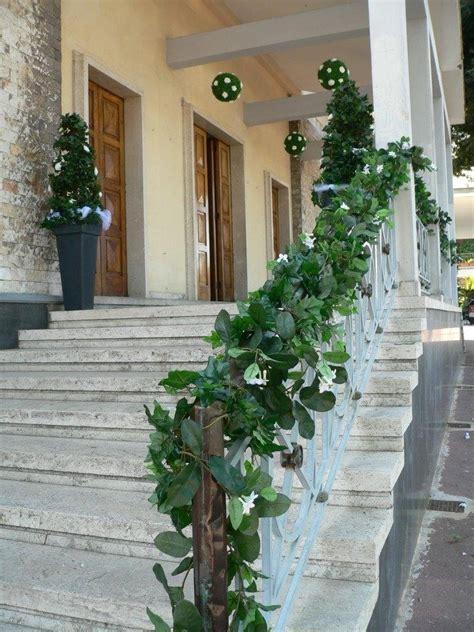 composizioni di fiori per matrimonio chiesa composizioni floreali per matrimoni napoli my garden