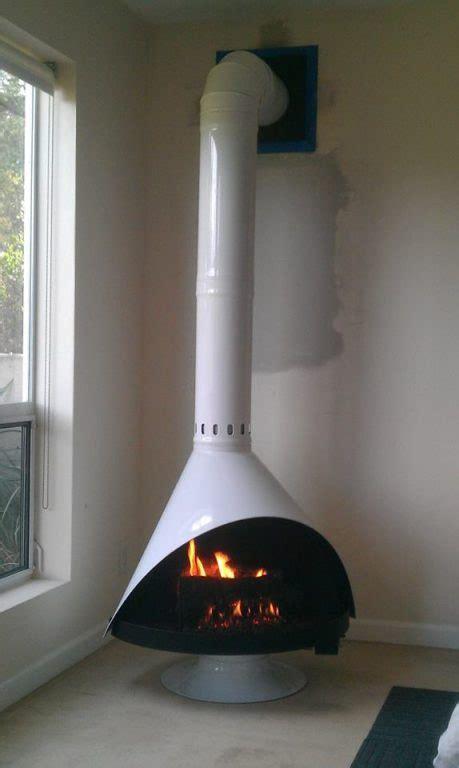 malm stoves lgbt friendly fireplaces santa