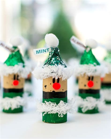 hershey s kisses xmas and corks on pinterest