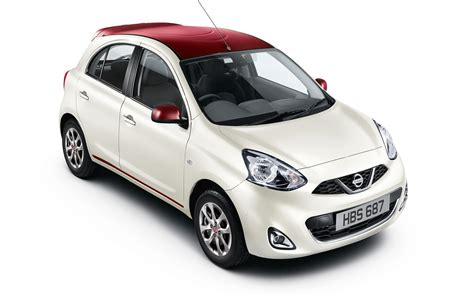 nissan micra 2014 white nissan micra limited edition 2014 white frontseatdriver co
