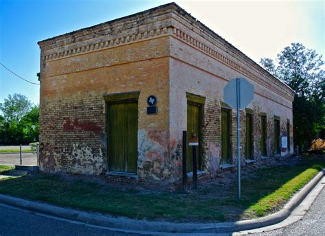 Weslaco Post Office by Hidalgo Post Office 44 Best Images About Nogales Images
