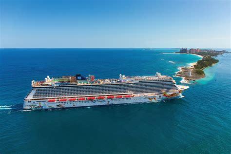 cruise from miami kreative cruises luxury cruise family couples