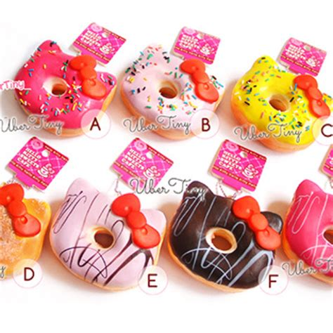 Sale Sqiuishy Cake Hk Squishy Hk home 183 uber tiny 183 store powered by storenvy