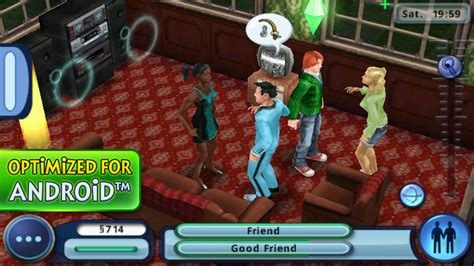 the sims apk data the sims 3 apk data sorunsuz 231 alışan android android doktorum android 220 cretsiz apk
