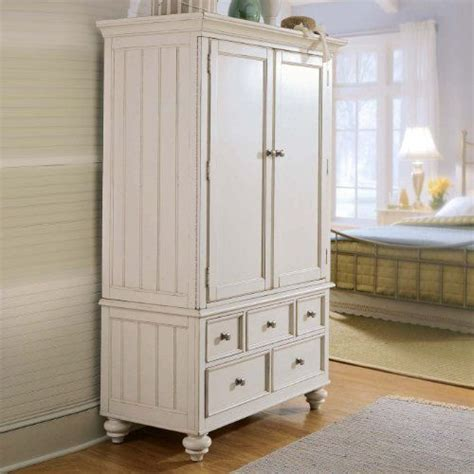 62 best images about baby armoire on wardrobes