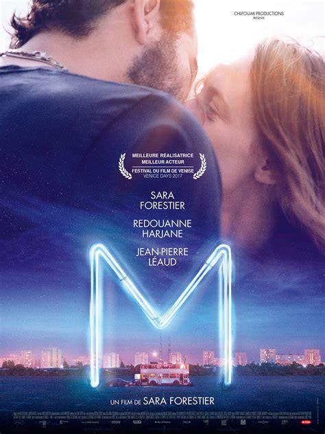 film 2017 streaming m film 2017 allocin 233