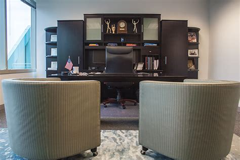 home office design trends 2014 executive home office furniture memes