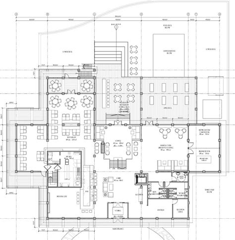 day spa floor plan floorplans for day spas house plans home designs