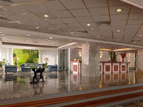 divani corfu palace divani corfu palace luxury hotels resorts in kanoni