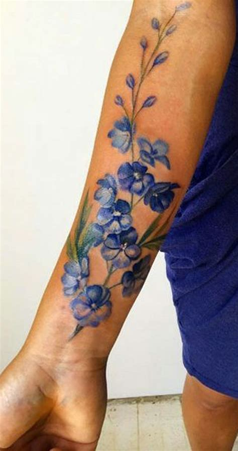 female forearm tattoos 30 unique forearm ideas for mybodiart