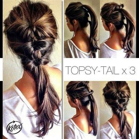penecostal how to hair styles 200 best images about cabello on pinterest how to apply