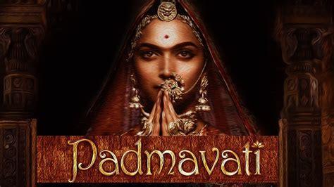 padmavati film poster  printable calendar posters images wallpapers