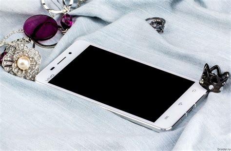Handphone Vivo X5 vivo x5 max le smartphone le plus fin du monde fiche technique et prix