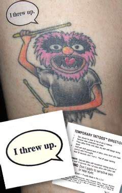 tattoo pictures catalog catalog tattoos