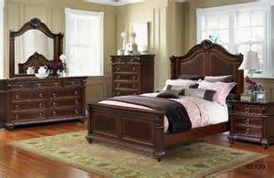aarons bedroom sets southern textiles legacy 5piece