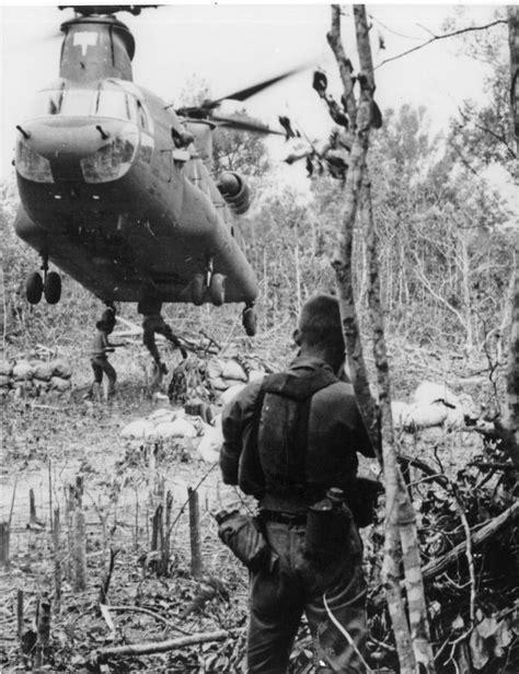 immagini div 17 migliori immagini su 25th infantry division su