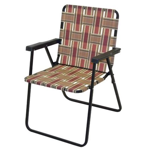the gods are bored frank talk on shopping for folding chairs