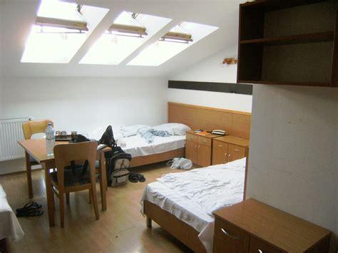 dorm bed size dorm room bed size home design