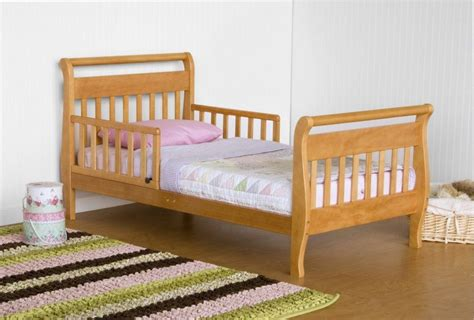 twin toddler beds toddler twin beds size toddler twin beds is a good