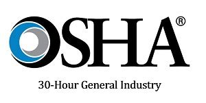 Osha 10 Hour Class Outline by Osha 30 Hour General Industry Course