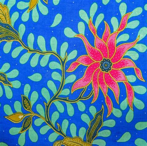 malay batik pattern vector malaysia batik pattern xiv stock photo image of drawing