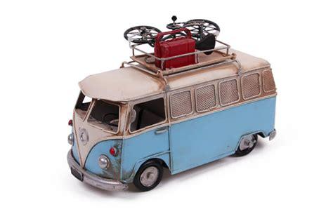elyapimi nostaji tenteli vosvos karavan bueyuek boy mavi