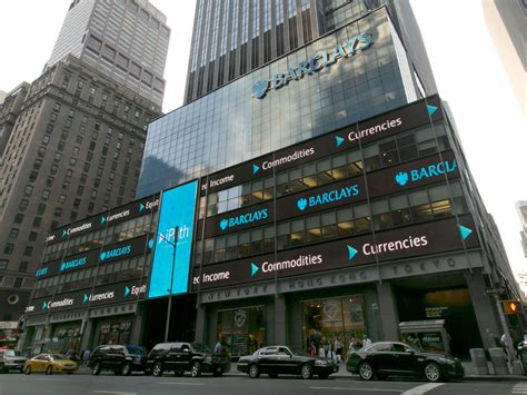 barclays investment bank barclays cuts 150 investment bank adds to its