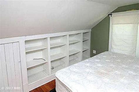 attic bedroom pinterest attic bedroom ideas for upstairs pinterest